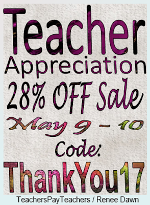 https://www.teacherspayteachers.com/Store/Renee-Dawn