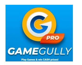 GameGully Pro Refer Earn – SignUp ₹5 + Refer ₹10 Instant Paytm