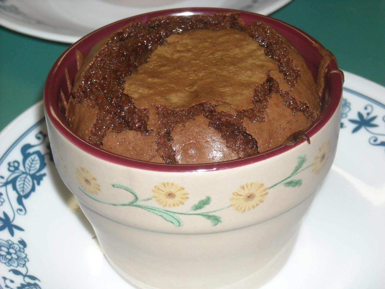 Chocolate Kitchen Sink Beaches And Cream