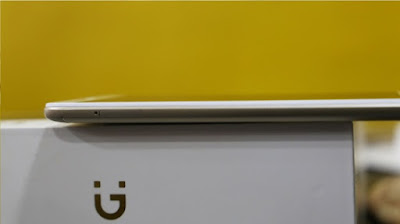 [Image: gionee_unboxing8.jpg]