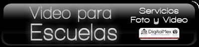 Paquete-de-Foto-y-Video--para-Escuelas-en-Toluca-Zinacantepec-Df-cdmx-