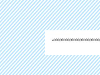 "Screenshot of fuzzer scanning ""a"" and ""b"""