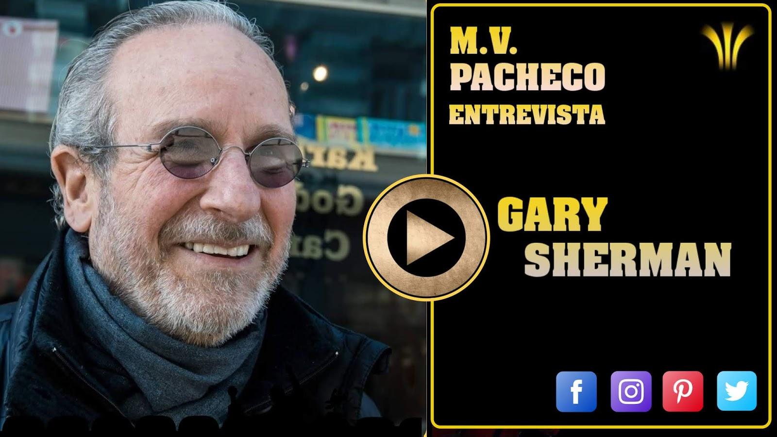 gary-sherman-7
