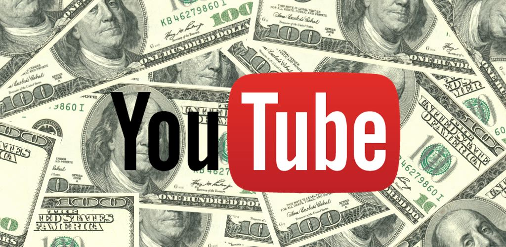 youtube_money.jpg