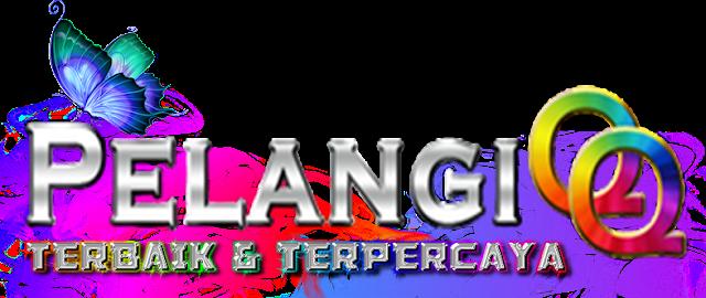 https://ratupelangi-net.blogspot.com/2018/09/riset-pelupa-tanda-bahwa-anda-orang.html