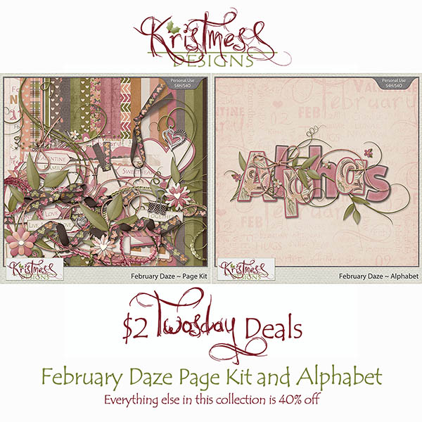 http://store.gingerscraps.net/search.php?mode=search&substring=February+Daze&including=all&by_title=on&search_in_subcategories=on&manufacturers[0]=179