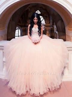 https://www.newarrivaldress.com/g/tulle-lace-cap-sleeves-sweetheart-ball-gown-wedding-dress-114189.html?cate_2=77?utm_source=blog&utm_medium=teresa&utm_campaign=post&source=teresa