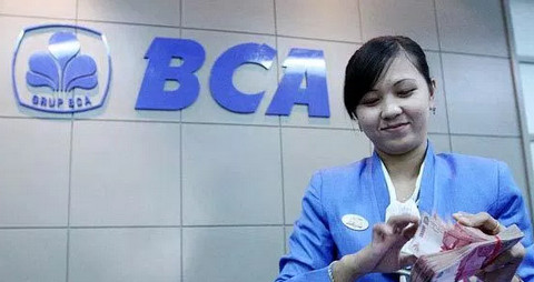 biaya administrasi bank bca