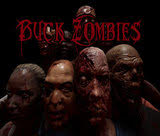 buck-zombies