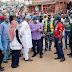 Oko Erin Bridge Accident: Kwara Govt Condoles Victims' Families