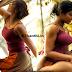 நடிகை ஐஸ்வர்யா ராஜேஷின் லிப் லாக் கவர்ச்சி புகைப்படம் !