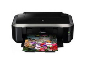 Canon PIXMA iP4850 Printer Driver and Manual Download