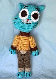 http://patronesamigurumipuntoorg.blogspot.com.es/2014/07/gumball-crochet-juguete-para-ninos.html