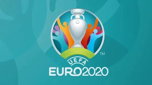 Confira as principais notícias da Euro 2020!