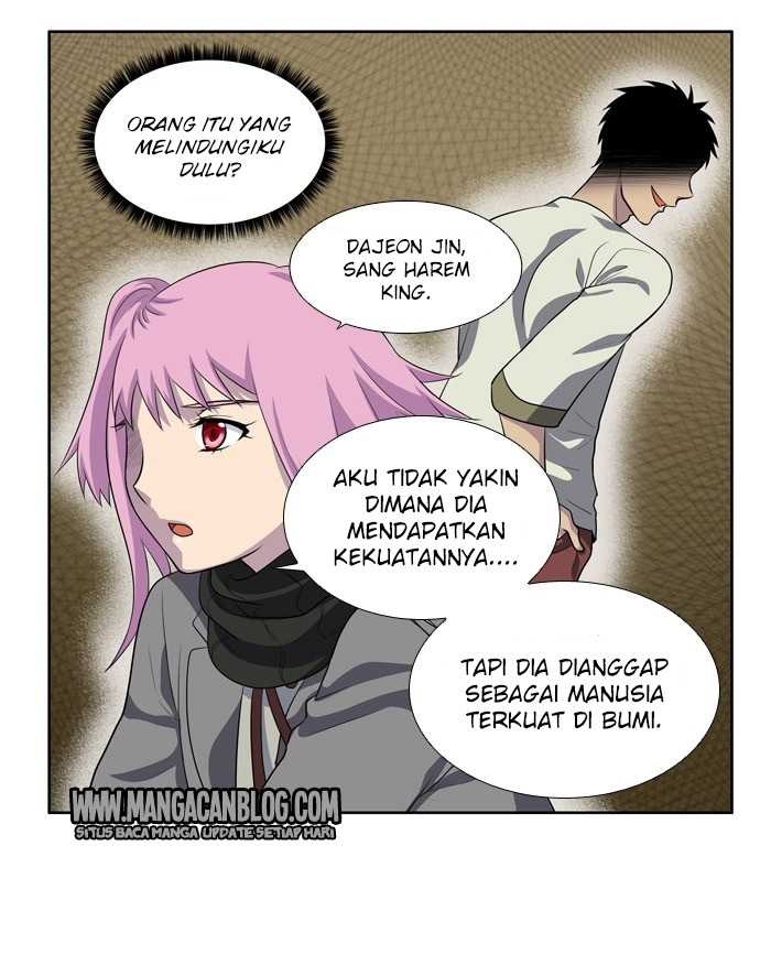 Dilarang COPAS - situs resmi www.mangacanblog.com - Komik the gamer 170 - chapter 170 171 Indonesia the gamer 170 - chapter 170 Terbaru 9|Baca Manga Komik Indonesia|Mangacan