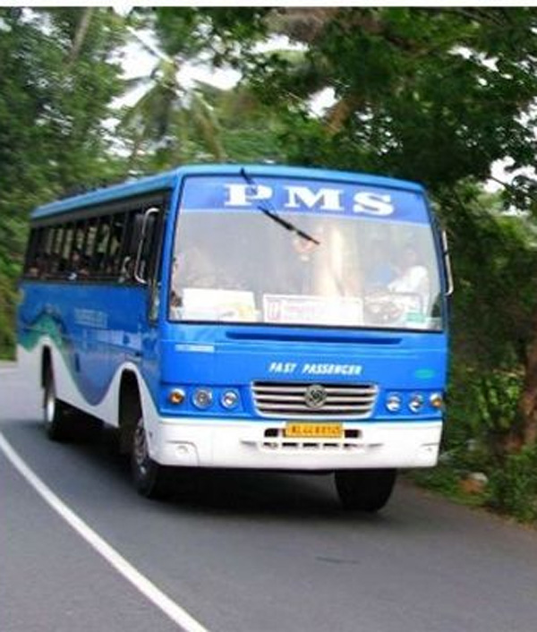 News, Kerala, Trending, Transport, bus, Travel, Private sector, Finance, Business, More Private Buses Started Service in Kerala