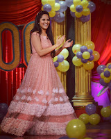 TV Anchor Anasuya Instagram Pics (20).jpg