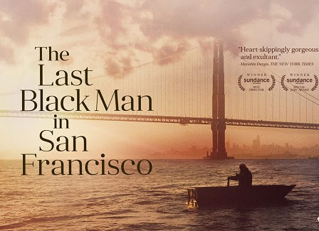 Download The Last Black Man in San Francisco (2019) Dual Audio [Hindi + English] 720p + 1080p BluRay ESub