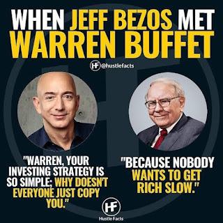 ciri-bisnis-investasi-prinsip-baik-bagus-menguntungkan