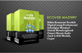 Ecover Mastery