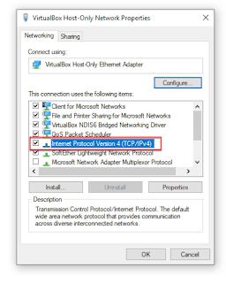 Cara Menjalankan VDI Pada Komputer Server Tanpa Tersambung PC Client
