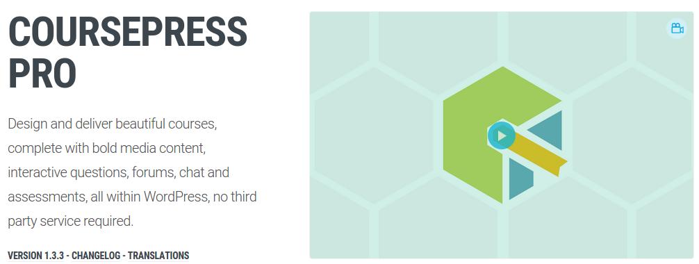 54 plugin wordpress yang harus dimiliki untuk situs web