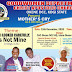 "CAC Okene DCC Good Women Association to hold ""Mothers' Cry"" programme"