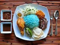 5 Makanan Termahal Di Dunia