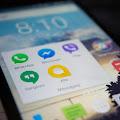 Cara Mengatasi Hp Android Lemot Atau Lag