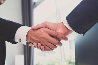 Consejos de BG Products para construir relaciones comerciales provechosas para el taller