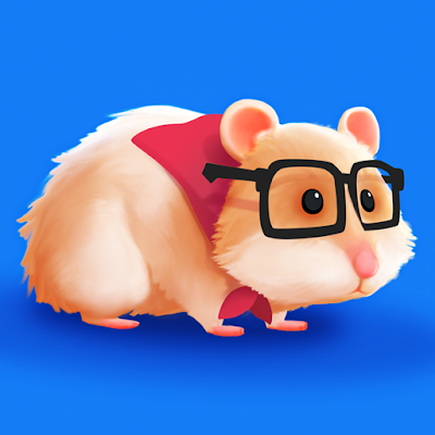 Hamster Maze (MOD, Unlimited money) APK Download