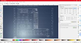 biar-gak-beli-software-mahal-begini-cara-buka-file-EPS-dengan-inkscape-14