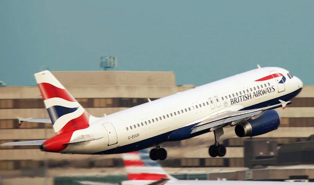 जानिए ज्यादातर विमान सफेद क्यों होते हैं?