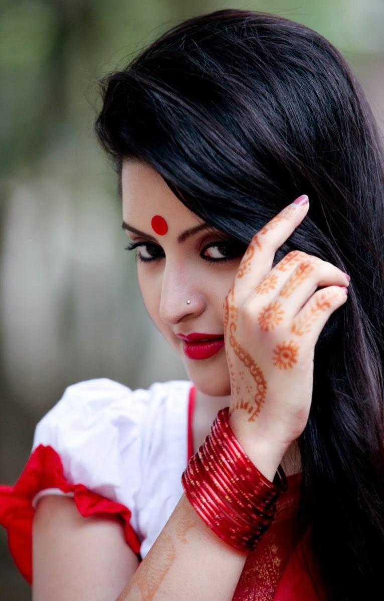 Bengali Actress Nude Photo