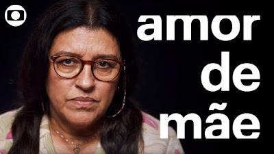 'Amor de Mãe': elenco e anônimos se emocionam em depoimentos; assista