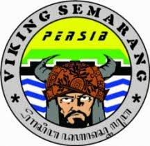 Viking Semarang