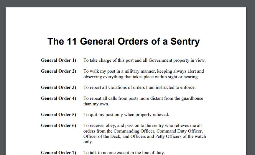 how do i annotate my pdf files