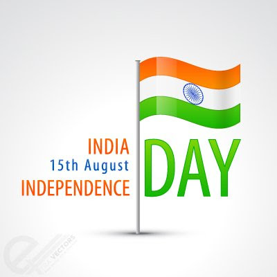 independence day images free download,