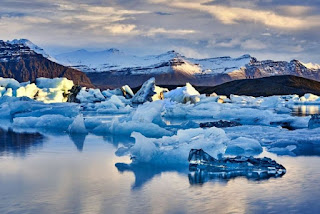 Limited tickets : Exclusive North Iceland Arctic Experience