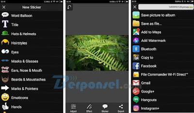 Picsay Pro Latest Version Apk Download Enam Wallpaper
