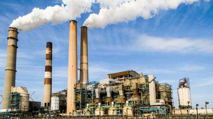 Prospek Kerja Ilmu Lingkungan