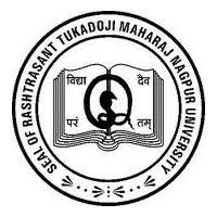 Sakharamji Deshmukh Mahila Mahavidyalaya Botany/Zoology Faculty Jobs 2021