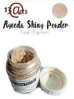 https://www.essy-floresy.pl/pl/p/Ayeeda-Shiny-Powder-Pink-Silver/1778