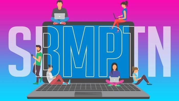 Berikut Perbedaan Pendaftaran SBMPTN 2019 dan Pendaftaran SBMPTN 2020