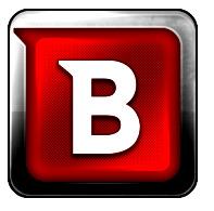 Download Bitdefender Uninstall Tool Free