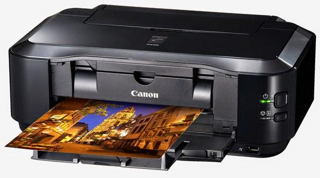 Canon pixma ip4700 driver download printer driver.