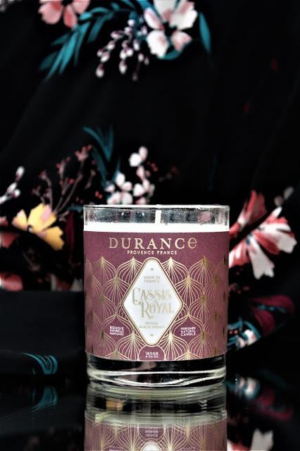 durance cassis royal bougie parfumée avis, bougie parfumée cassis royal durance, avis durance cassis royal, cassis royal durance bougie parfumée, bougie cassis royal, coffret cadeau noël durance, avis bougies durance, bougie candle, bougies parfumées durance, bougie durance pas cher, bougie parfumée durance, bougie parfumee, bougie mèche en bois