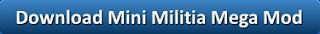 Download-MINI-MILITIA-Mega-mod