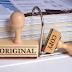 Tips Membuat Isi Artikel Blog Tidak Bisa Di Copy (Anti Copy Paste Script)