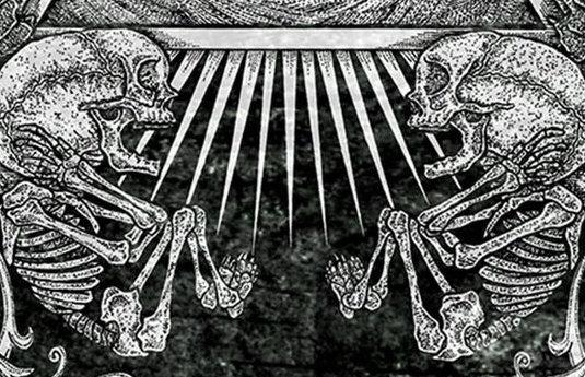 Sacrilegious Rite/Dethroned/Goatblood